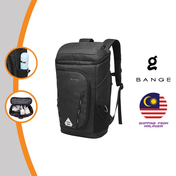 "Bange Apex Backpack (15.6"" Laptop)"