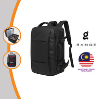 "Bange Vexus Backpack (15.6"" Laptop)"