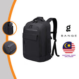 "Bange Revo Backpack (15.6"" Laptop)"