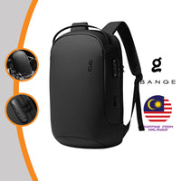 "Bange Orient Backpack (15.6"" Laptop)"