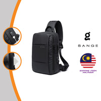 "Bange Vexus Sling Bag (9.7"" Tablet)"