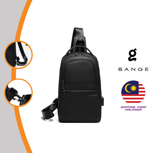 "Bange Beta Sling Bag (9.7"" Tablet)"