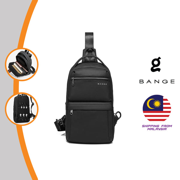 "Bange Gamma Sling Bag (9.7"" Tablet)"