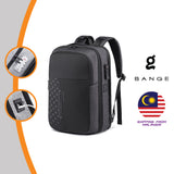 "Bange Freeze Backpack (15.6"" Laptop)"