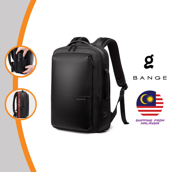 "Bange Crown Backpack (15.6"" Laptop)"