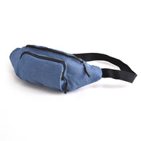 Waist Pouch/Body Bag - MP 091