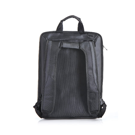 Laptop Backpack (Trio Use) - BP 009