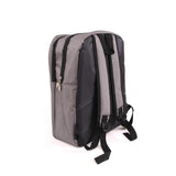 Laptop Backpack - BP 107