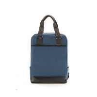 Laptop Backpack - BP 110