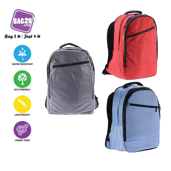 Laptop Backpack - BP 133