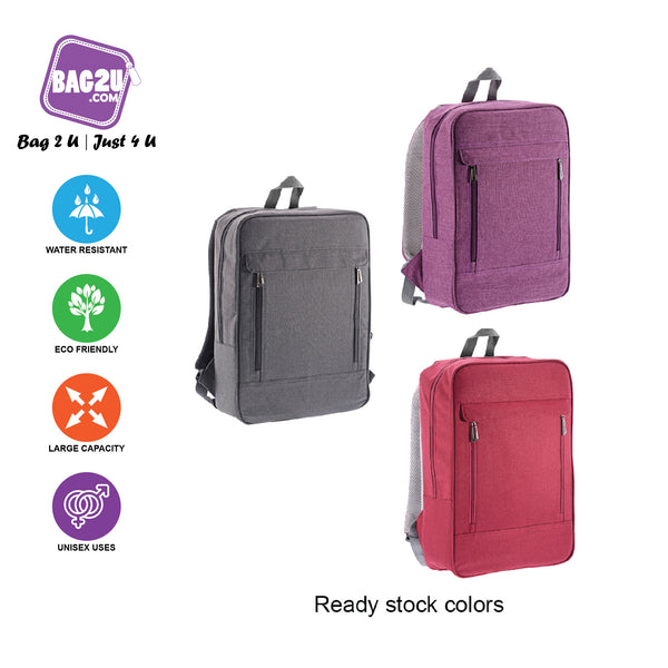 Laptop Backpack - BP 139