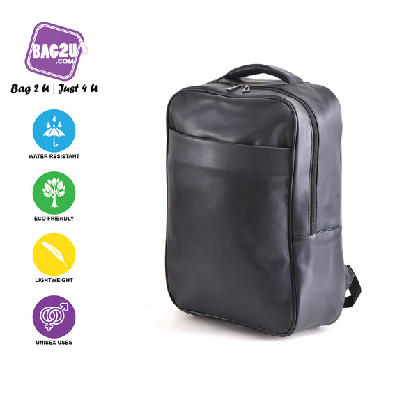 Laptop Backpack - BP 149
