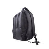 Bag2u 【HOT】 Laptop Backpack Durable Large Multiple Compartment Ergonomics Design