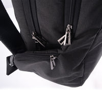 Laptop Backpack - BP 162