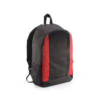 Backpack - BP 807