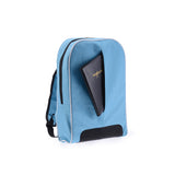 Backpack - BP 812