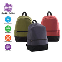 Backpack - BP 817
