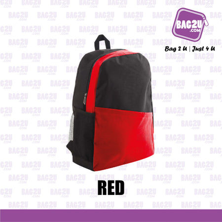 Backpack - BP 819