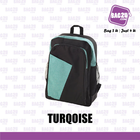 Backpack - BP 820