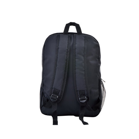 Backpack - BP 825