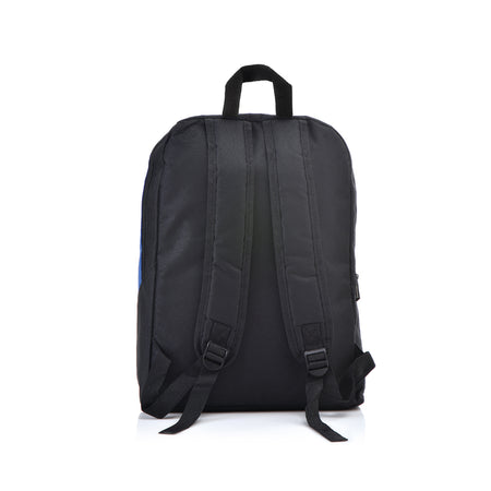 Backpack - BP 829