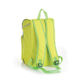 Bag2u 【CLEARANCE】 Ultra Light Weight Bag Backpack School Bag Casual Usage Tuition Backpack