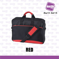 Document Bag - DB 737