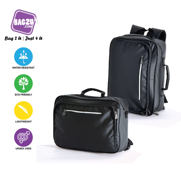 Backpack - DB 779