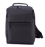 "Batiq i-Gladiator Backpack (15.6"" Laptop)"