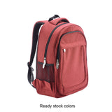 Laptop Backpack - BP 106