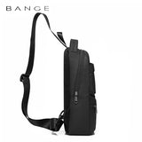 "Bange Delta Sling Bag (9.7"" Tablet)"