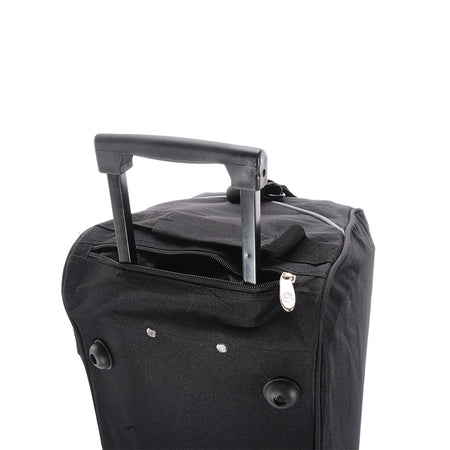 Trolley Bag - LB 300