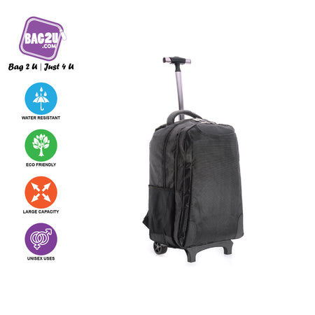 Trolley Bag - LB 400