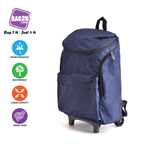 Trolley Bag - LB 703