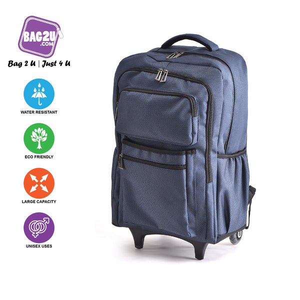 Trolley Bag - LB 704