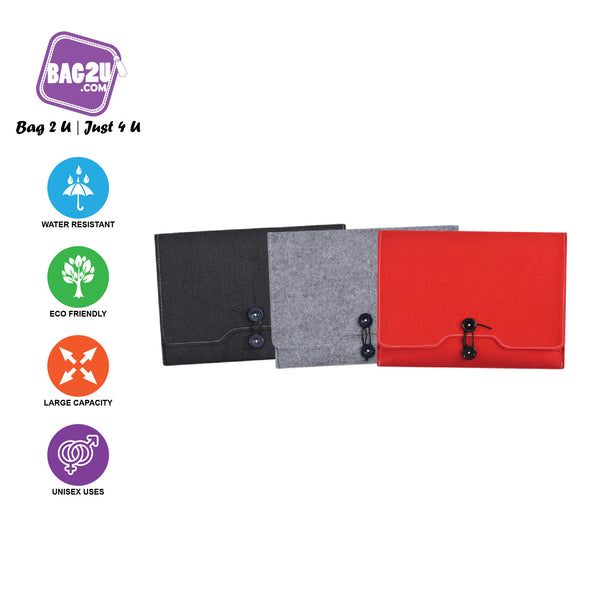Tablet Sleeve - MP 019