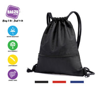 Multipurpose Sports Bag - MP 040