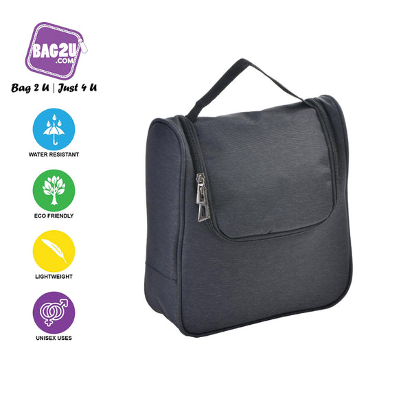 Toiletry Bag - MP 043