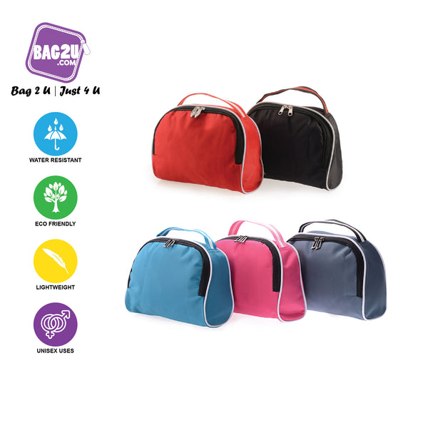 Multipurpose Bag - MP 049