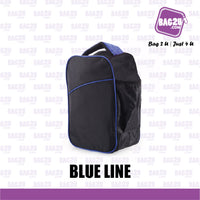 Multipurpose Shoes Bag - MP 065
