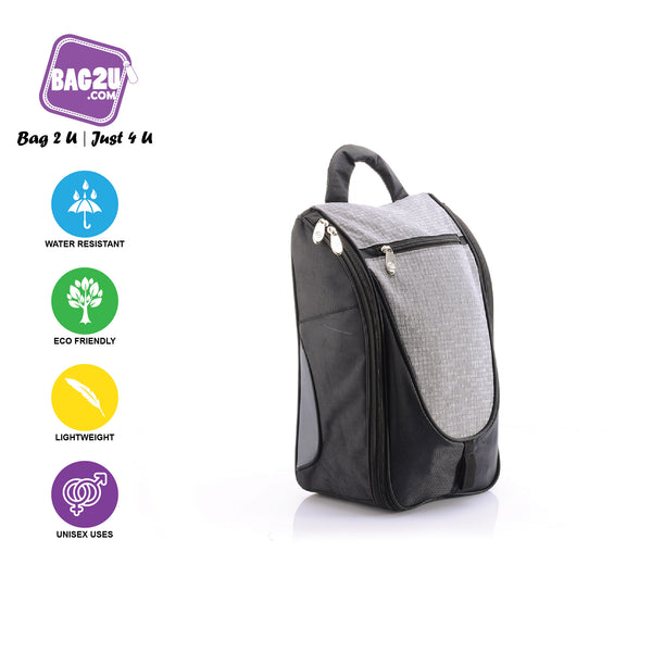 Multipurpose Bag - MP 067