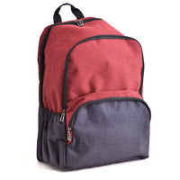 Laptop Backpack - BP 191