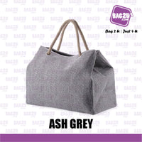 Shopping Bag - SB 501