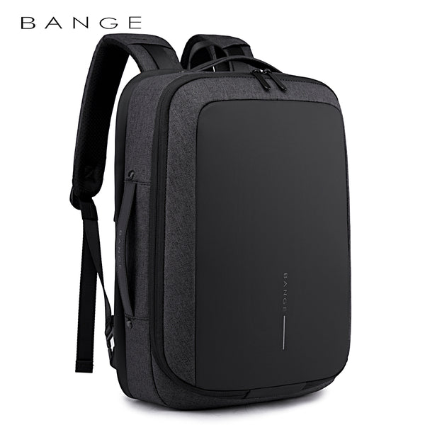 "Bange Bizz Backpack (15.6"" Laptop)"