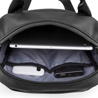 "Bange Rane Sling Bag (9.7"" Tablet)"