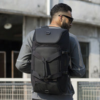 "Bange Sport Backpack (15.6"" Laptop)"