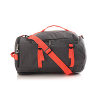 Travelling Bag - VB 279