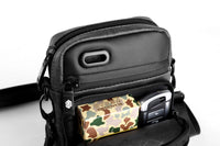 "Arctic Hunter i-Flamingo Sling Bag (6"" Tablet)"