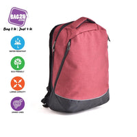 Laptop Backpack - BP 134