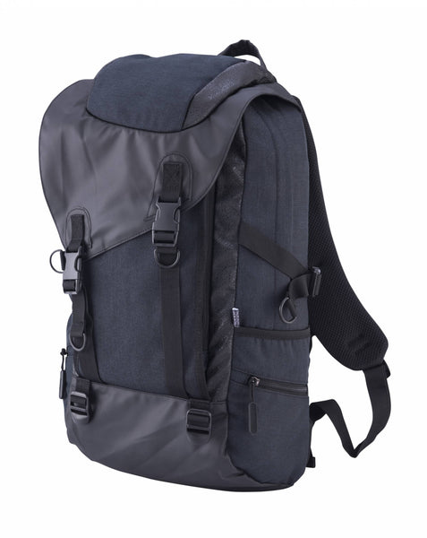 "Batiq i-Viken Backpack (15.6"" Laptop)"